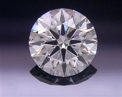 0.323 ct G VS1 Expert Selection Round Cut Loose Diamond