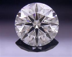 0.32 ct G VS1 Expert Selection Round Cut Loose Diamond