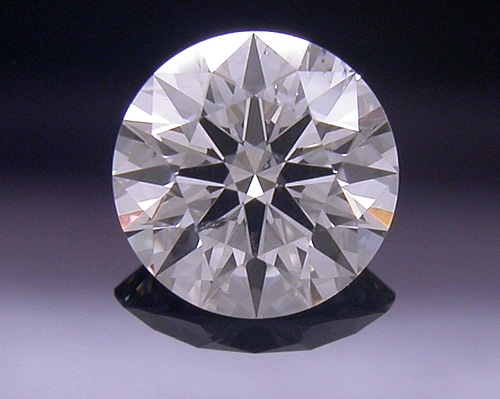 0.308 ct G SI2 Expert Selection Round Cut Loose Diamond