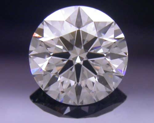 0.45 ct I SI2 Expert Selection Round Cut Loose Diamond