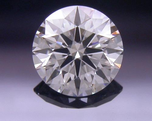 0.346 ct G VS1 Expert Selection Round Cut Loose Diamond