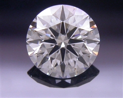 0.346 ct G VS1 Expert Selection Round Cut Loose Diamond
