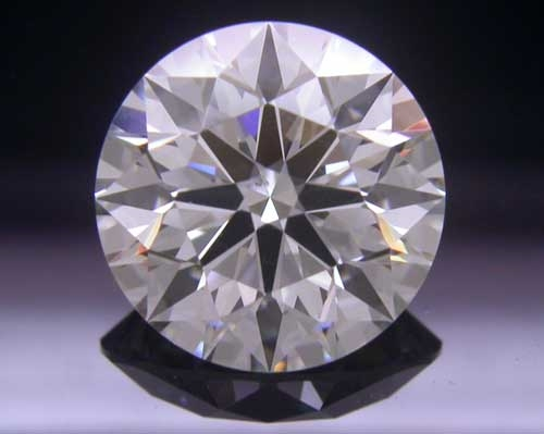 1.793 ct J VS2 Expert Selection Round Cut Loose Diamond