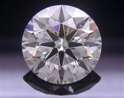 1.793 ct J VS2 Expert Selection Round Cut Loose Diamond