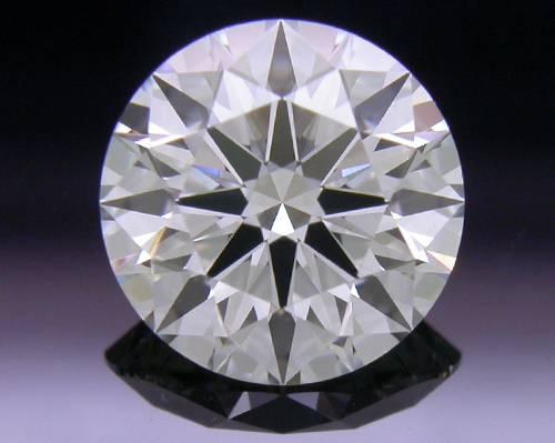 0.786 ct I VS1 Expert Selection Round Cut Loose Diamond
