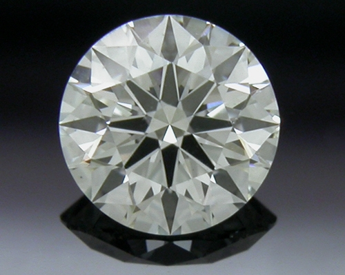 0.321 ct G VS2 Expert Selection Round Cut Loose Diamond