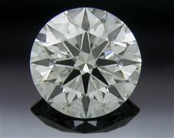 0.321 ct G VS2 Expert Selection Round Cut Loose Diamond