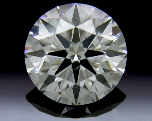 1.004 ct H SI2 Expert Selection Round Cut Loose Diamond