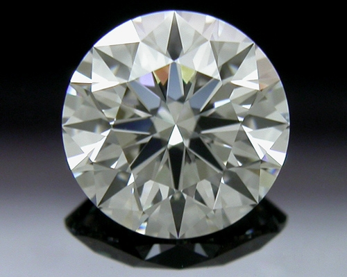 0.828 ct G VS1 Expert Selection Round Cut Loose Diamond