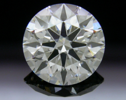 1.05 ct H SI2 Expert Selection Round Cut Loose Diamond