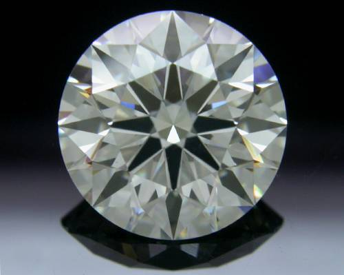 1.761 ct J VS2 Expert Selection Round Cut Loose Diamond