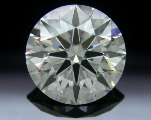 1.761 ct J VS2 Expert Selection Round Cut Loose Diamond