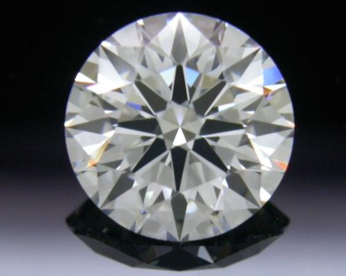 1.148 ct H VS2 Expert Selection Round Cut Loose Diamond