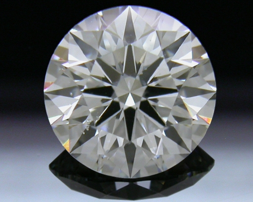 1.215 ct G SI1 Expert Selection Round Cut Loose Diamond