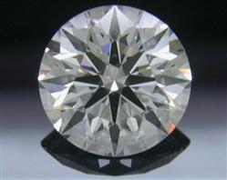 0.78 ct G VS2 Expert Selection Round Cut Loose Diamond