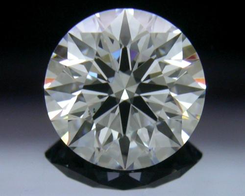 0.71 ct F VS2 Expert Selection Round Cut Loose Diamond