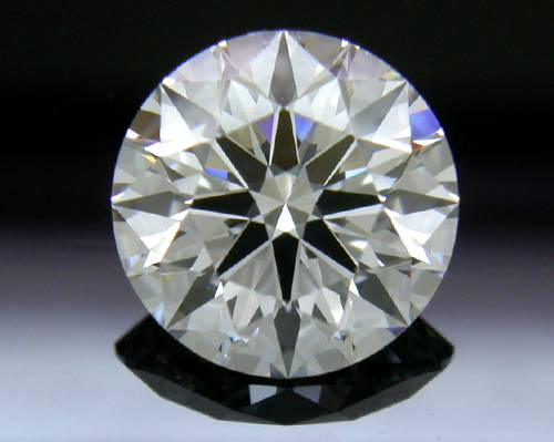 1.222 ct E VS2 Expert Selection Round Cut Loose Diamond