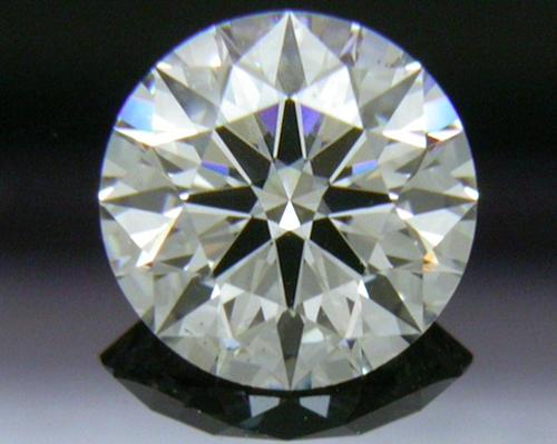 0.765 ct G VS2 Expert Selection Round Cut Loose Diamond