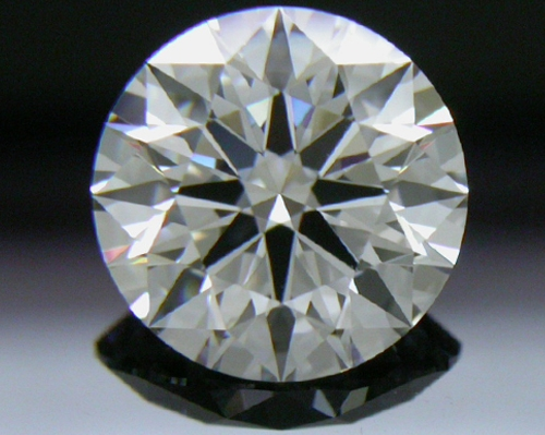 1.57 ct D VS1 Expert Selection Round Cut Loose Diamond