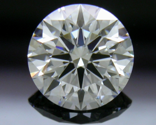 0.802 ct E VS1 Expert Selection Round Cut Loose Diamond