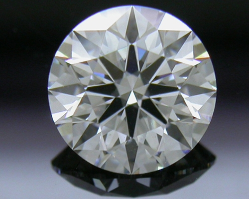 0.728 ct G VS1 Expert Selection Round Cut Loose Diamond