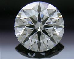 0.728 ct G VS1 Expert Selection Round Cut Loose Diamond