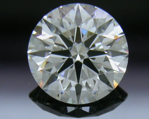 0.731 ct G VS1 Expert Selection Round Cut Loose Diamond