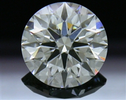 0.802 ct G VS1 Expert Selection Round Cut Loose Diamond