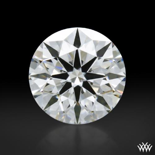 0.414 ct E VS2 Premium Select Round Cut Loose Diamond