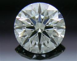 0.308 ct H VS1 Expert Selection Round Cut Loose Diamond