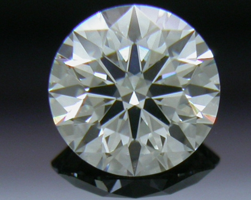 0.30 ct I SI1 Expert Selection Round Cut Loose Diamond