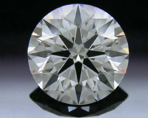 1.213 ct G VS2 Expert Selection Round Cut Loose Diamond