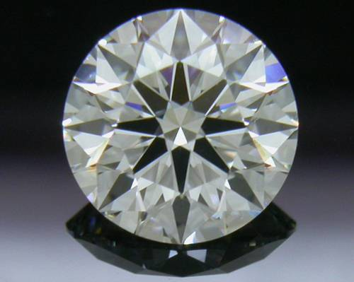 0.722 ct G VS1 Expert Selection Round Cut Loose Diamond