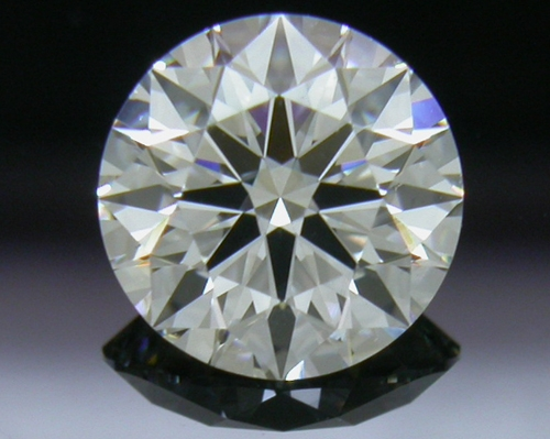 0.722 ct G VS1 Expert Selection Round Cut Loose Diamond