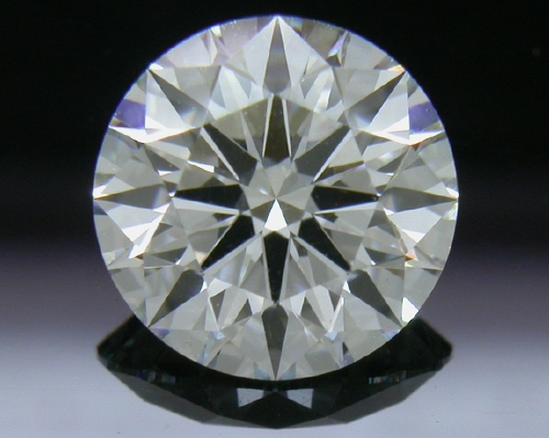 1.218 ct G VS2 Expert Selection Round Cut Loose Diamond