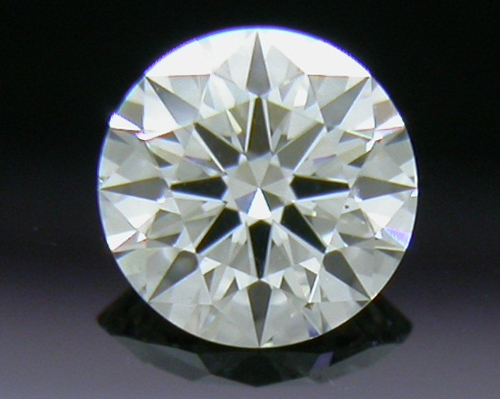 0.317 ct G VS2 Expert Selection Round Cut Loose Diamond