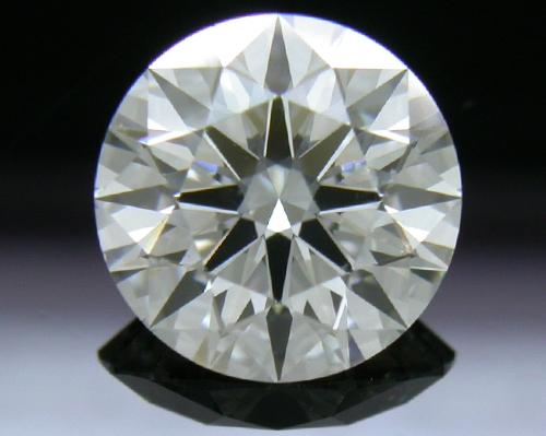 1.56 ct I VS2 Expert Selection Round Cut Loose Diamond
