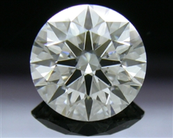 1.56 ct I VS2 Expert Selection Round Cut Loose Diamond