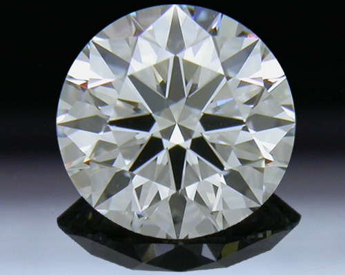 1.223 ct G VS1 Expert Selection Round Cut Loose Diamond