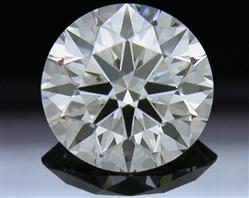 1.223 ct G VS1 Expert Selection Round Cut Loose Diamond