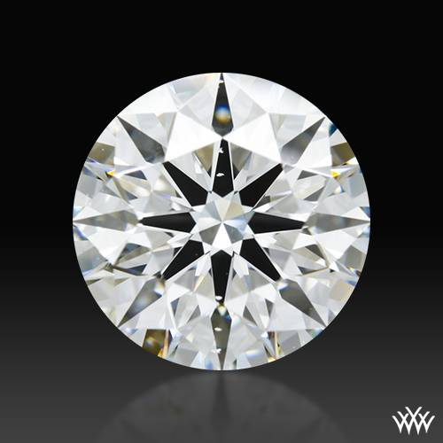 2.27 ct H VS2 Expert Selection Round Cut Loose Diamond