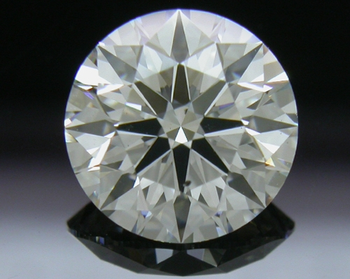1.155 ct G SI1 Expert Selection Round Cut Loose Diamond