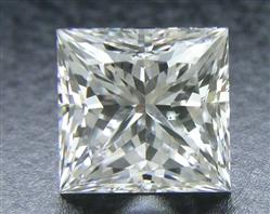 0.703 ct G VS2 Expert Selection Princess Cut Loose Diamond