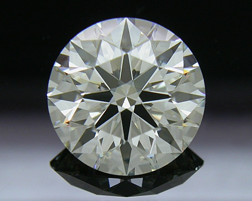1.64 ct J VS2 Expert Selection Round Cut Loose Diamond