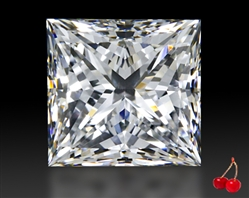 1.07 ct G SI2 Expert Selection Round Cut Loose Diamond