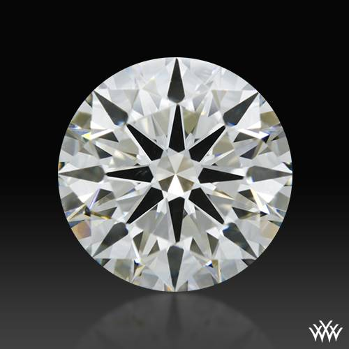1.71 ct J VS2 Expert Selection Round Cut Loose Diamond