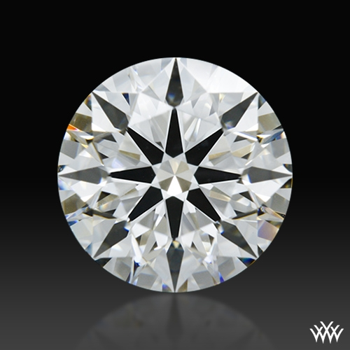 1.74 ct I VS2 Expert Selection Round Cut Loose Diamond