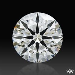 1.74 ct I VS2 Expert Selection Round Cut Loose Diamond