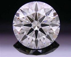 1.11 ct G VS1 Expert Selection Round Cut Loose Diamond