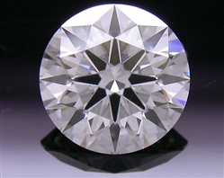 0.80 ct E SI2 Expert Selection Round Cut Loose Diamond